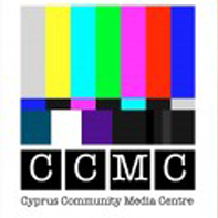 Cyprus Community Media Centre (CCMC)